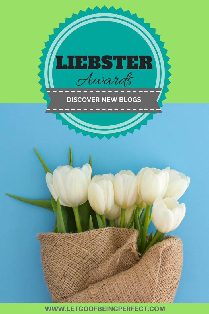 """I won my first blogging award, the Liebster Award. I listed the Liebster Award questions and Liebster Award rules on the blog post, with a link to the """"official"""" Liebster Award 2018 page. #liebster #awards #liebsterawards #liebsteraward #liebsteraward2018 #liebsteraward2017 #liebsteraward2016 #officialliebsterrules"""