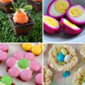 30 Incredibly Sweet Easter Foods to Make