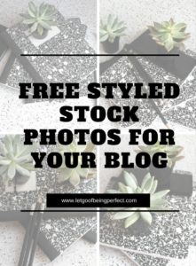 October 2017 Free Styled Stock Photos - Download my FREE styled stock photographs for your blog. Sign up for my email newsletter to get new photos every month. Along the way, learn tips for Lightroom, Photoshop, and other tutorials to make your own photographs outstanding. #photog #photography #photogs #phototips #photographytips #styledstock #camera #nikon #canon #images #pictures http://letgoofbeingperfect.com//category/photography-bloggers/