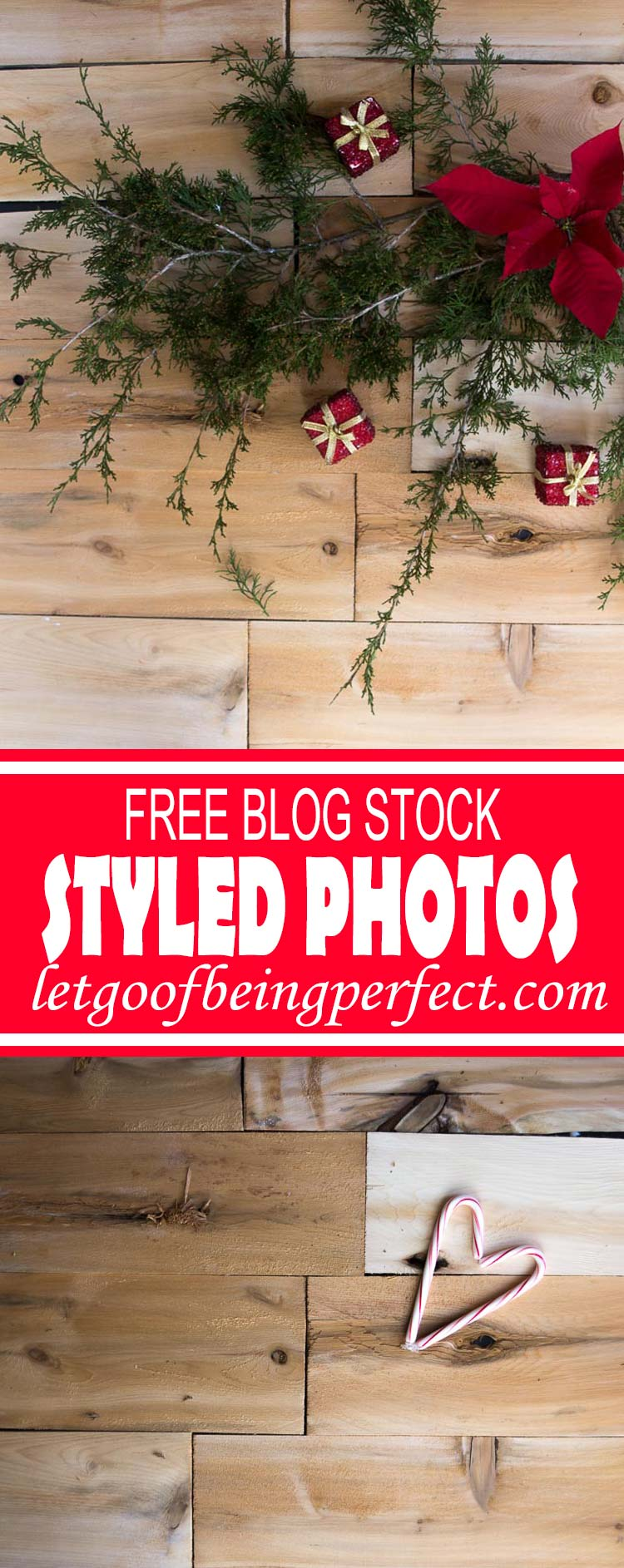 December 2017 Styled Stock #Photos - Download the #photographs for FREE. Sign up for the email newsletter to get new photos every month! #photog #photography #photogs #phototips #photographytips #styledstock #camera #nikon #canon #images #pictures Along the way, learn tips for Lightroom, Photoshop, and other tutorials to make your own photographs outstanding. http://letgoofbeingperfect.com//category/photography-bloggers/