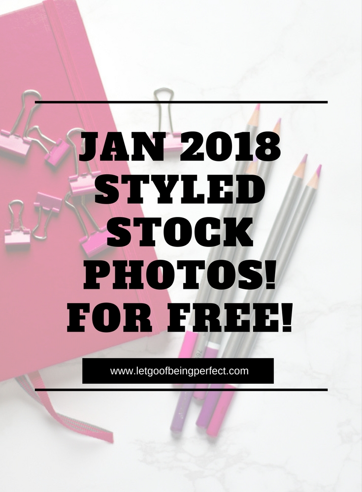 January 2018 Styled Stock #Photos - Mi Amore - Download the #photographs for FREE. Sign up for the email newsletter to get new photos every month! #photog #photography #photogs #phototips #photographytips #styledstock #camera #nikon #canon #images #pictures Along the way, learn tips for Lightroom, Photoshop, and other tutorials to make your own photographs outstanding. http://letgoofbeingperfect.com//category/photography-bloggers/