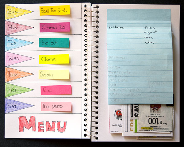 Get organized with this roundup of 22 inspirational bullet journaling bujo layouts. These layouts are great to kick-start your own journal, whether you want to draw, sketch, or just don't like regular calendars. Perfect for school kids, moms, or professionals. Explore the web site for more lifestyle, refashion, and cooking ideas. http://letgoofbeingperfect.com/